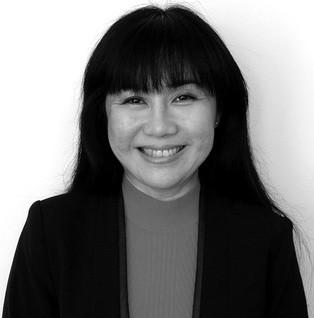 Cathy Khoo