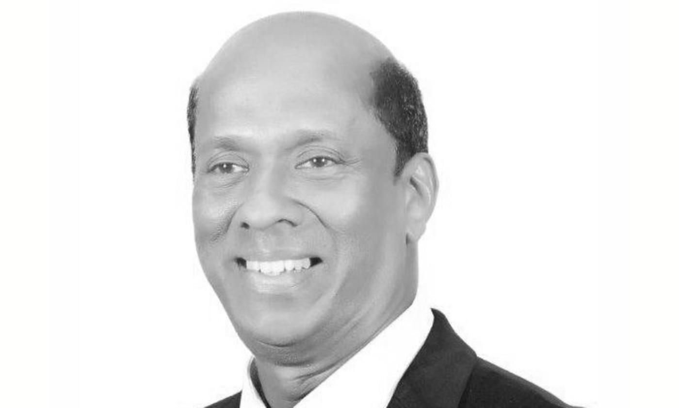 Kenneth Alexis
