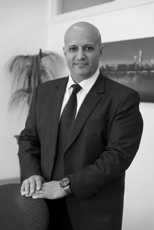 Osman Sagizli