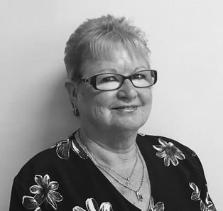 Maureen Blanch