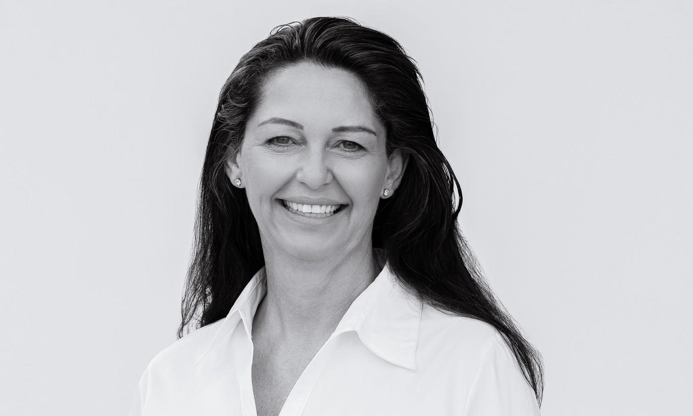 Julie Evitts