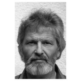 Brian McMillan