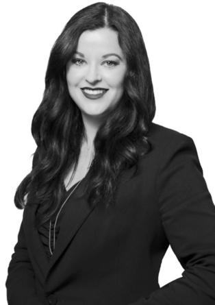 Lauren Venn & Stephen Forbes - Team Forbes