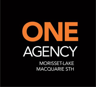 One Agency Morisset Property Management