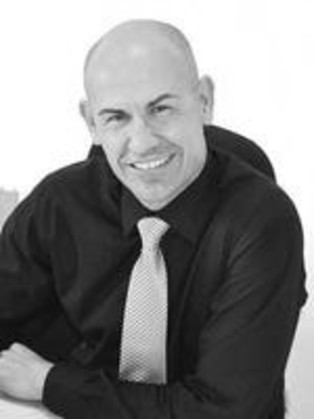 Richard Mirosevich