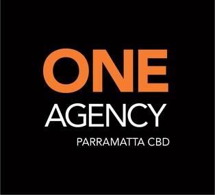 Property Management Parramatta CBD