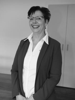 Linda McGann
