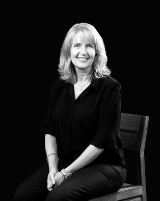 Karen Cormick