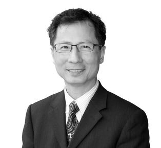 Ennio Leung