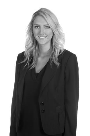 Naomi Smyth