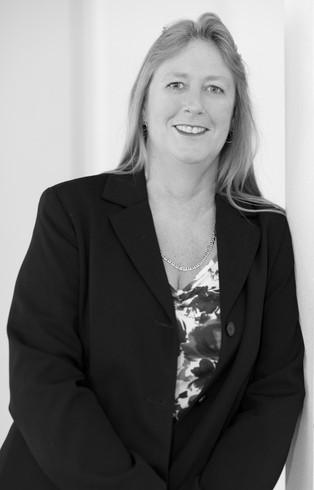 Karen Heuston