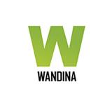 https://assets.boxdice.com.au/openingdoors/attachments/521/8e1/wandina_160x160.jpg?487d21d93a93a6d02dd89cc1657c0224