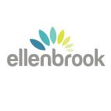 https://assets.boxdice.com.au/openingdoors/attachments/676/318/ellenbrook_160x160.jpg?9e48204b744e5a3ae9c8070b57e19584