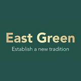 https://assets.boxdice.com.au/openingdoors/attachments/8bd/29f/east_green_logo21.jpg?2b7b5d59dae66ddd1746bd19b9cf8ce6