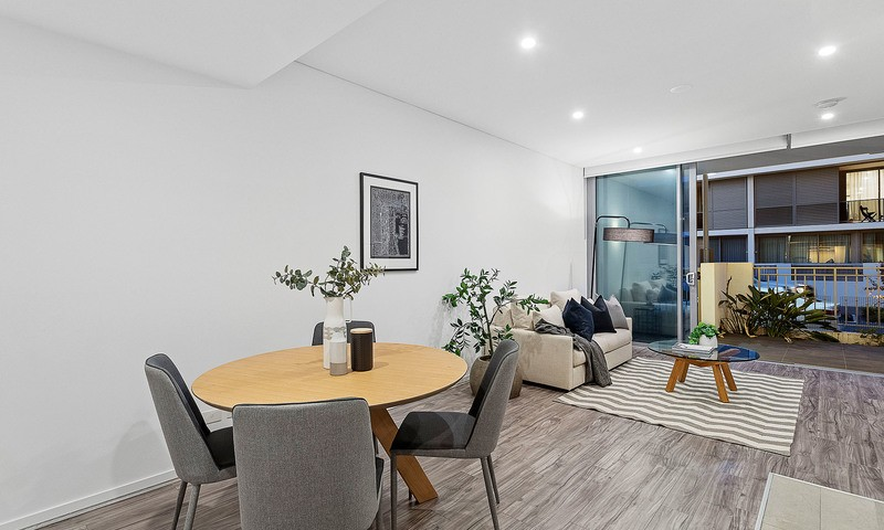 https://assets.boxdice.com.au/openingdoors/listings/1095/abad5a25.jpg?crop=800x480