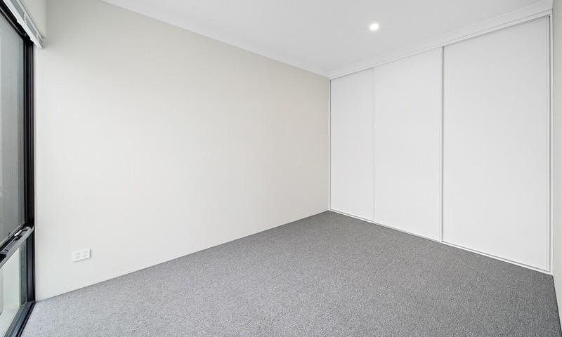 https://assets.boxdice.com.au/openingdoors/listings/182/H.1552759908.jpg?crop=800x480