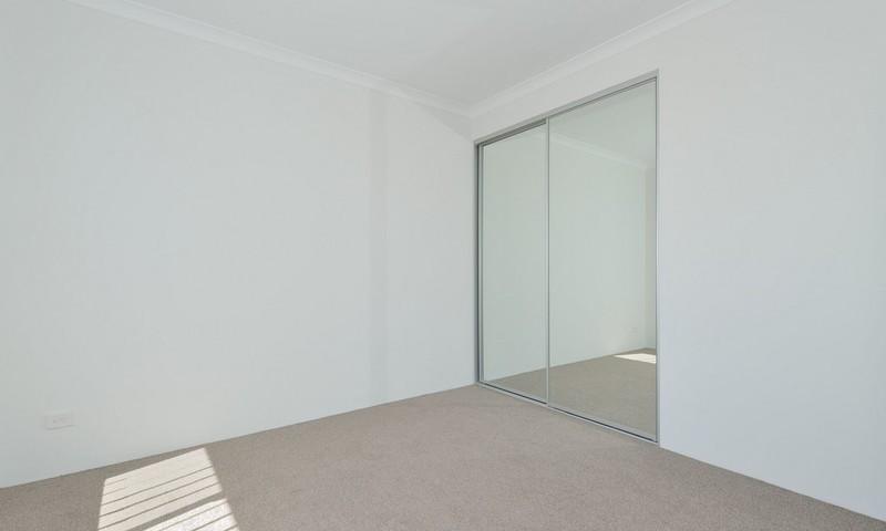 https://assets.boxdice.com.au/openingdoors/listings/402/48c29244.jpg?crop=800x480