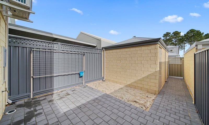 https://assets.boxdice.com.au/openingdoors/listings/415/L.1593573009.jpg?crop=800x480