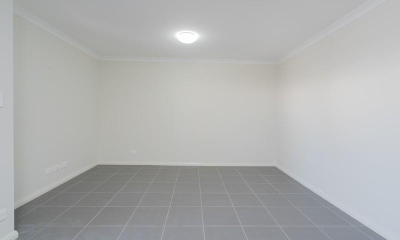 https://assets.boxdice.com.au/openingdoors/listings/466/58593acc.jpg?crop=800x480