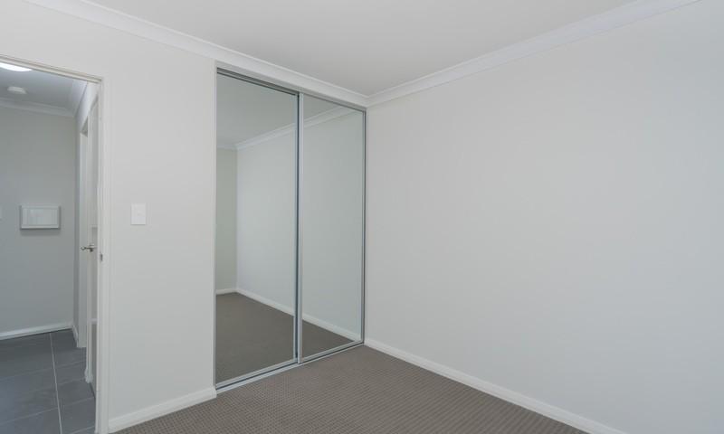 https://assets.boxdice.com.au/openingdoors/listings/466/dae85f8f.jpg?crop=800x480