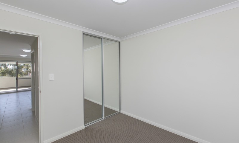 https://assets.boxdice.com.au/openingdoors/listings/484/5b7b3f83.jpg?crop=800x480