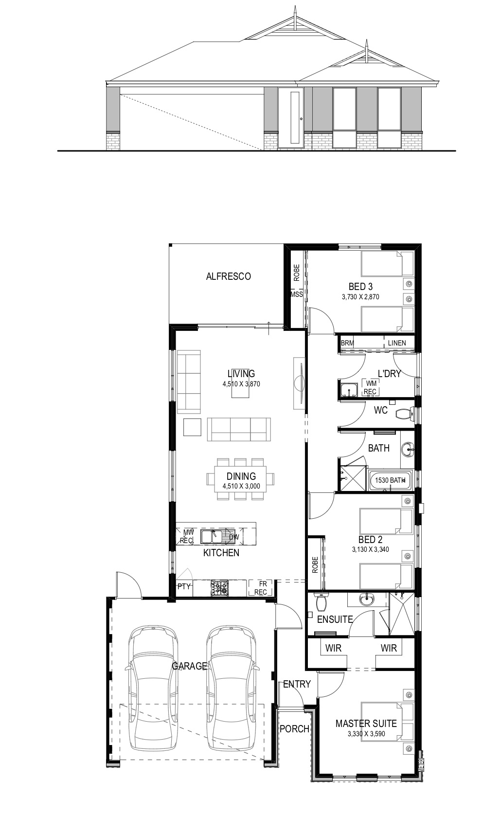 https://assets.boxdice.com.au/openingdoors/listings/512/FLOORPLAN_1.1568257881.jpg