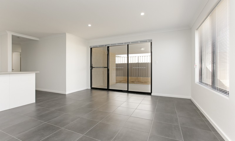 https://assets.boxdice.com.au/openingdoors/listings/538/C.1566796239.JPG?crop=800x480