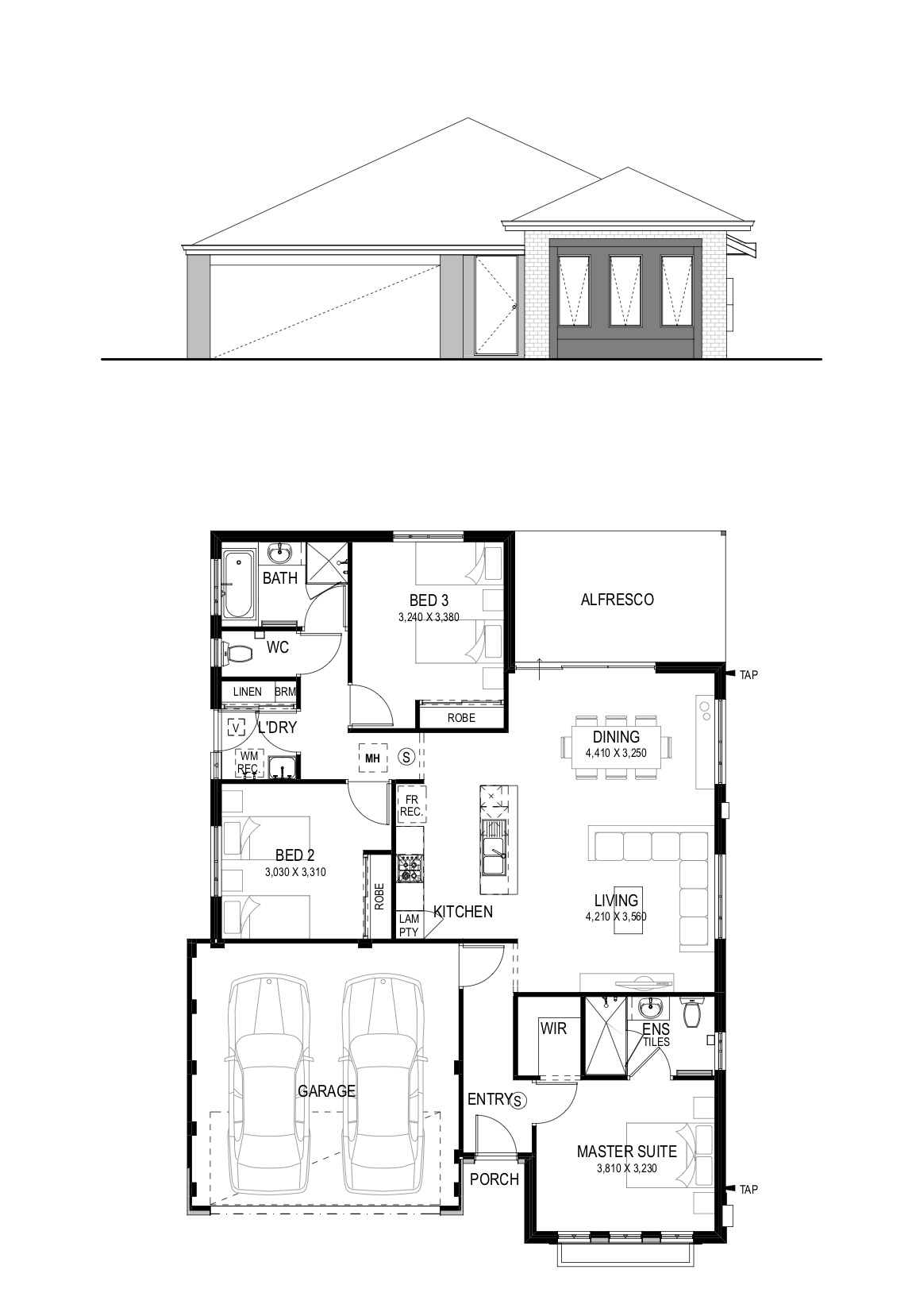 https://assets.boxdice.com.au/openingdoors/listings/538/FLOORPLAN_1.1566796241.jpg