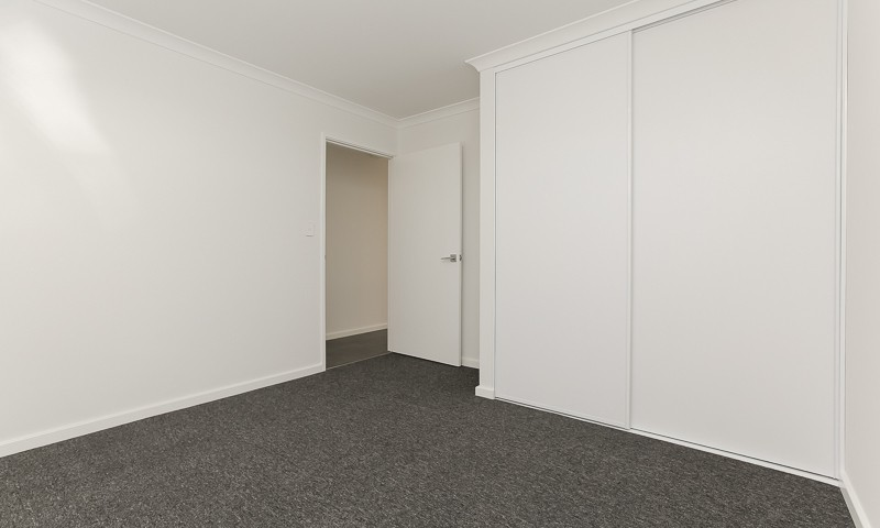 https://assets.boxdice.com.au/openingdoors/listings/538/G.1566796240.JPG?crop=800x480