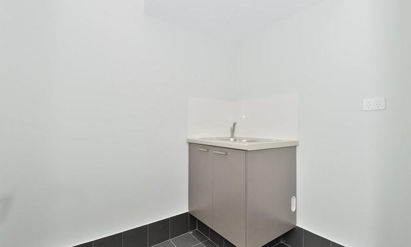 https://assets.boxdice.com.au/openingdoors/listings/587/b9892c31.jpg?crop=800x480