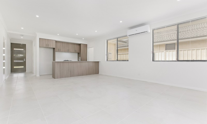 https://assets.boxdice.com.au/openingdoors/listings/651/A.1578298203.JPG?crop=800x480