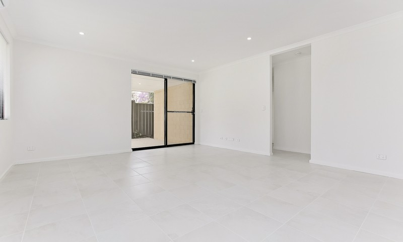 https://assets.boxdice.com.au/openingdoors/listings/651/C.1578298203.JPG?crop=800x480