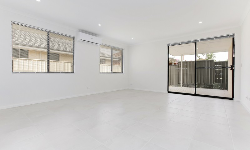 https://assets.boxdice.com.au/openingdoors/listings/651/D.1578298203.JPG?crop=800x480