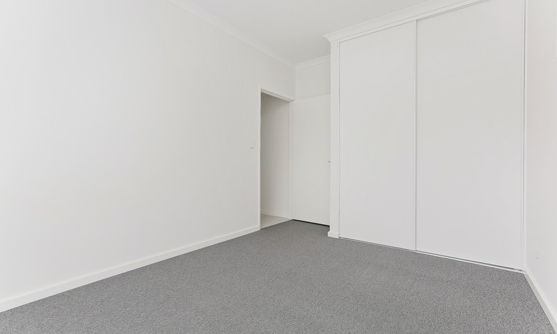 https://assets.boxdice.com.au/openingdoors/listings/651/I.1578298208.JPG?crop=800x480