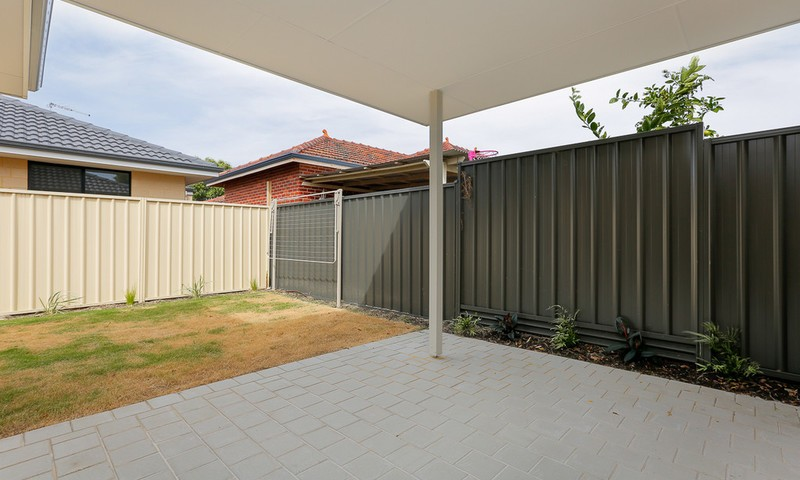 https://assets.boxdice.com.au/openingdoors/listings/651/P.1578298209.JPG?crop=800x480