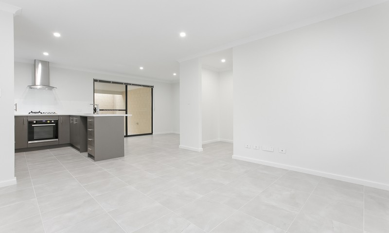 https://assets.boxdice.com.au/openingdoors/listings/823/D.1594087823.JPG?crop=800x480