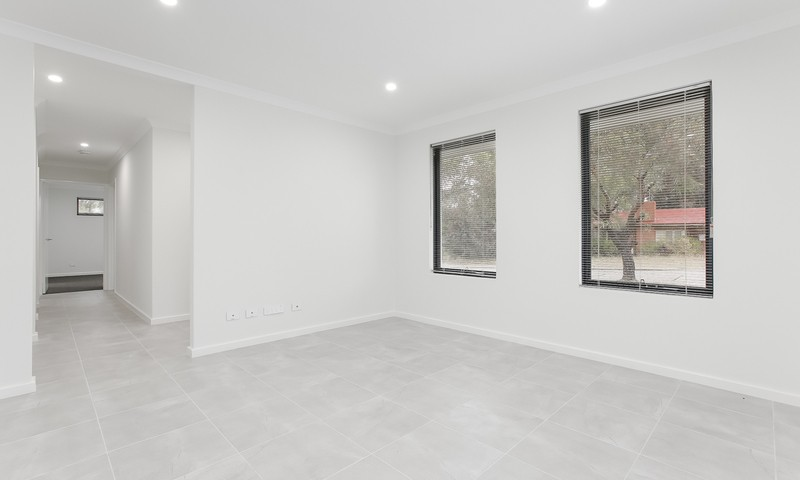 https://assets.boxdice.com.au/openingdoors/listings/823/F.1594087823.JPG?crop=800x480