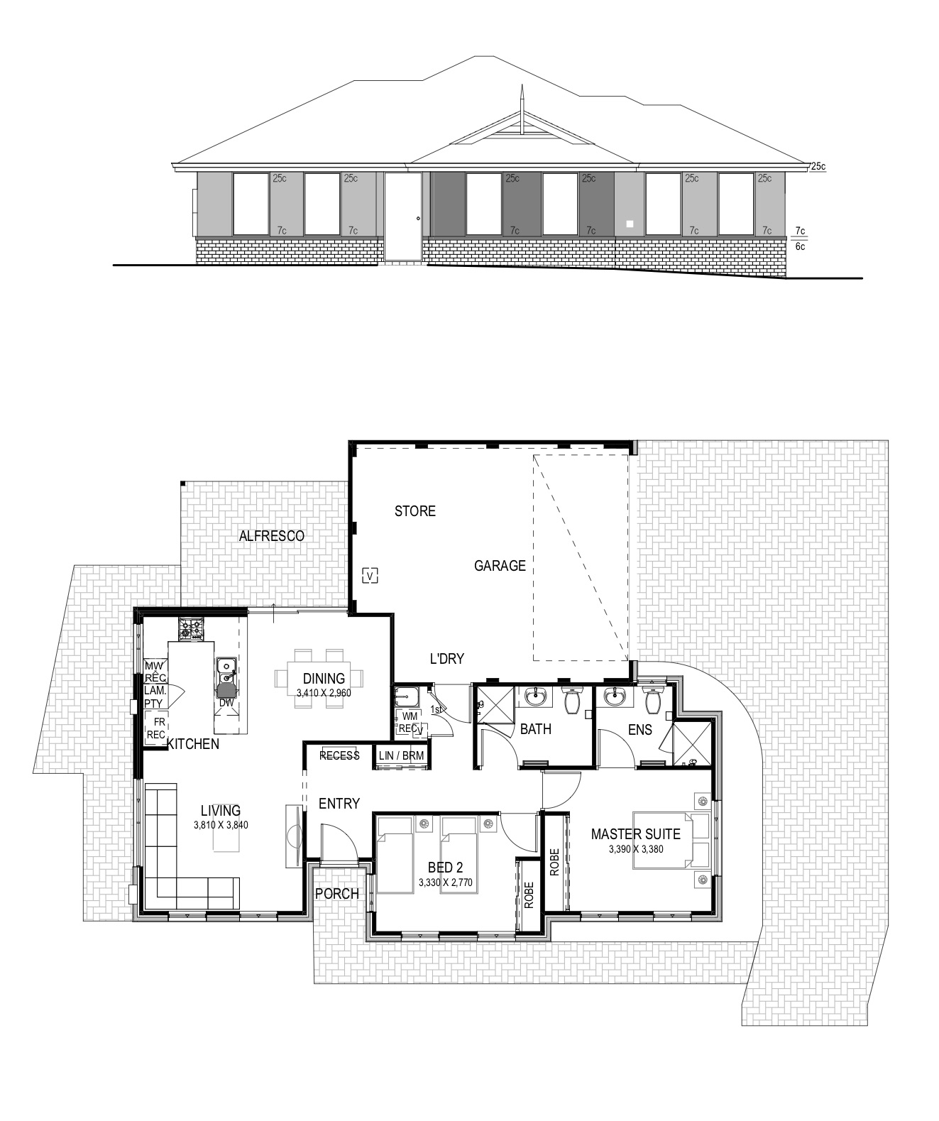 https://assets.boxdice.com.au/openingdoors/listings/823/FLOORPLAN_1.1594087825.jpg