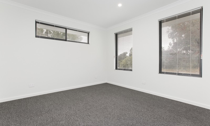 https://assets.boxdice.com.au/openingdoors/listings/823/I.1594087824.JPG?crop=800x480