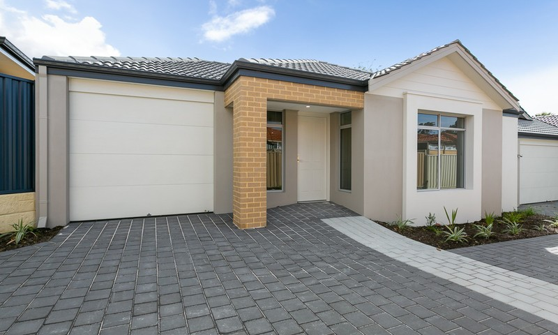 https://assets.boxdice.com.au/openingdoors/listings/839/A.1594800613.JPG?crop=800x480