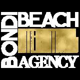 https://assets.boxdice.com.au/oz-combined-realty/attachments/b9f/106/bbia_whitegold_2000px.png?ea2b134f2dfca3b64d7cca6b796c2e6d&fit=160x