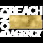 https://assets.boxdice.com.au/oz-combined-realty/attachments/b9f/106/bbia_whitegold_2000px.png?ea2b134f2dfca3b64d7cca6b796c2e6d&fit=90x
