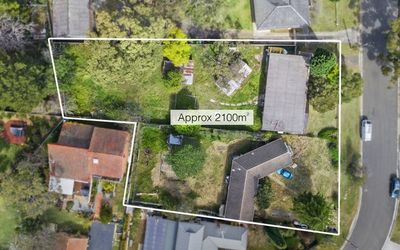 https://assets.boxdice.com.au/oz_combined_realty/listings/1052/MAIN.1570160127.jpg?crop=400x250