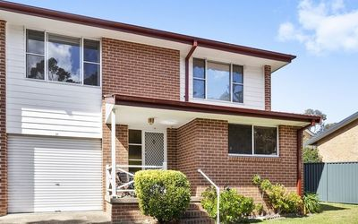 https://assets.boxdice.com.au/oz_combined_realty/listings/1053/MAIN.1570159881.jpg?crop=400x250