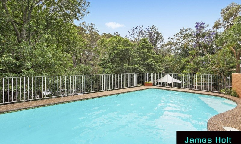 https://assets.boxdice.com.au/oz_combined_realty/listings/1054/469e6442.jpg?crop=800x480