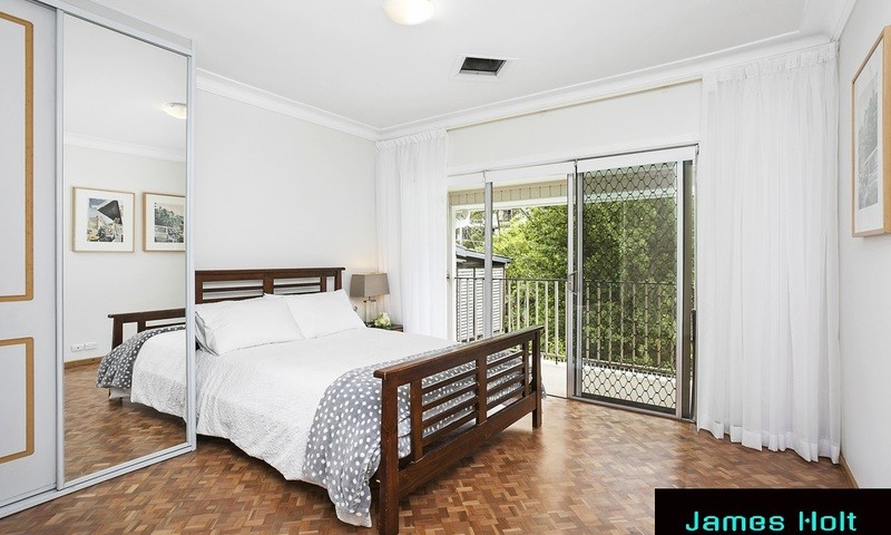 https://assets.boxdice.com.au/oz_combined_realty/listings/1054/7c01163a.jpg?crop=800x480