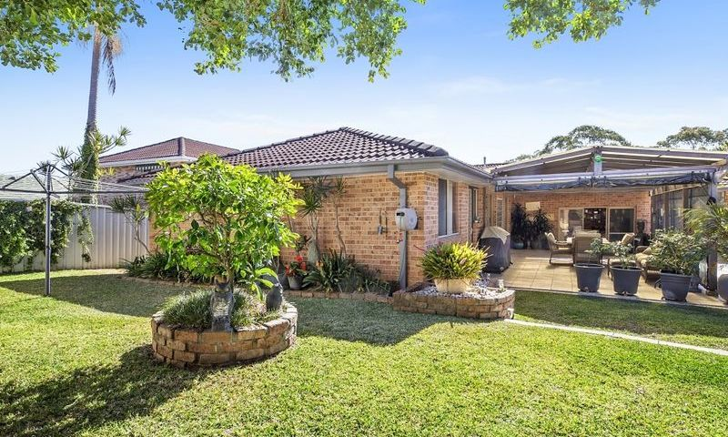 https://assets.boxdice.com.au/oz_combined_realty/listings/1055/A.1570159886.jpg?crop=800x480