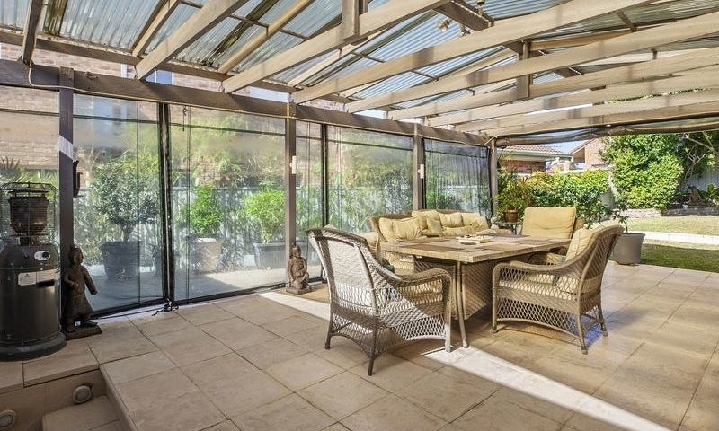 https://assets.boxdice.com.au/oz_combined_realty/listings/1055/B.1570159886.jpg?crop=800x480