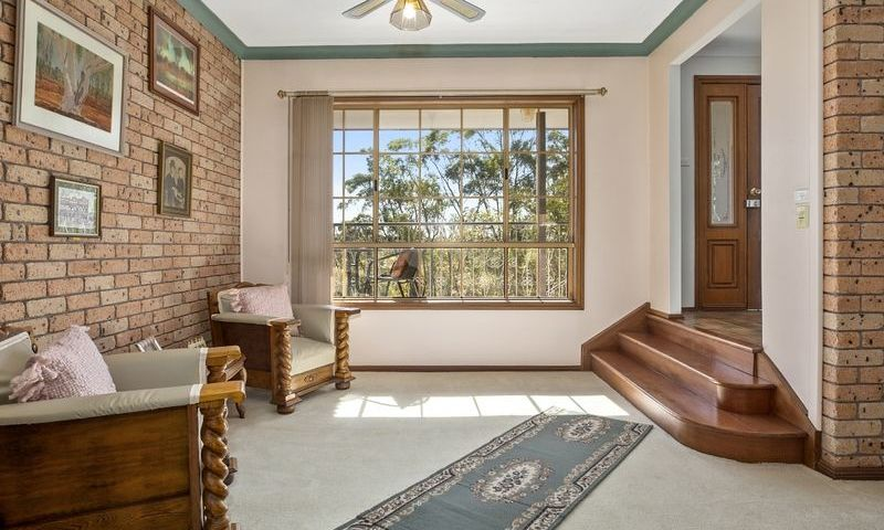 https://assets.boxdice.com.au/oz_combined_realty/listings/1055/E.1570159887.jpg?crop=800x480