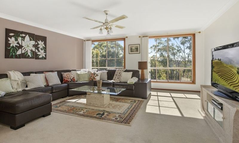 https://assets.boxdice.com.au/oz_combined_realty/listings/1055/F.1570159888.jpg?crop=800x480